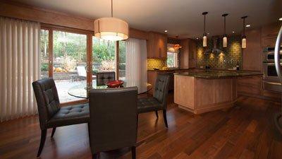 106167-Longs-kitchen-table-5.jpg