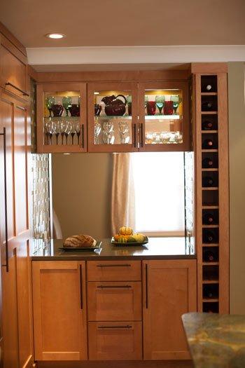 106168-Longs-kitchen-wine-storage-9.jpg