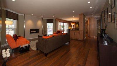 106169-Longs-living-room-4.jpg