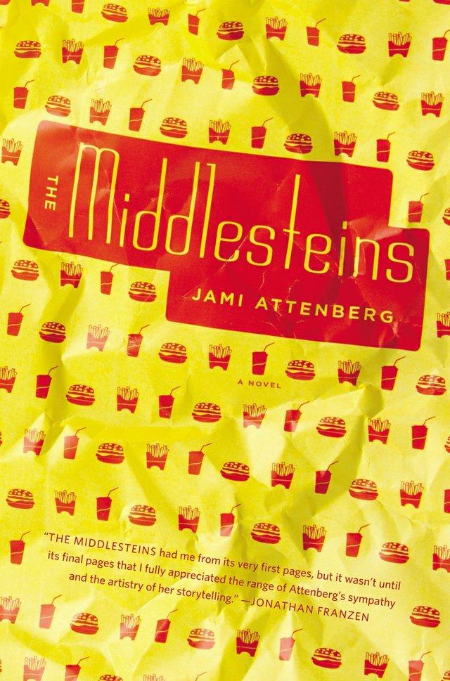 TheMiddlesteinsHCcover.jpg