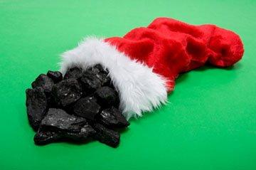 christmascoal-1.jpg