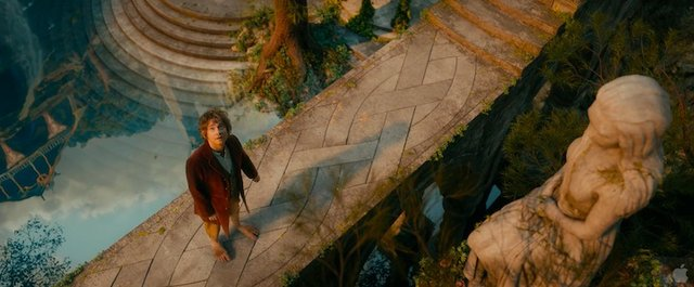 the_hobbit_an_unexpected_journey_1080p_HD_trailer_stills_cinema_vine_79.jpg