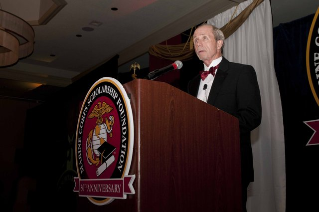 106182-20121207_MarineCorpsGala_056.jpg