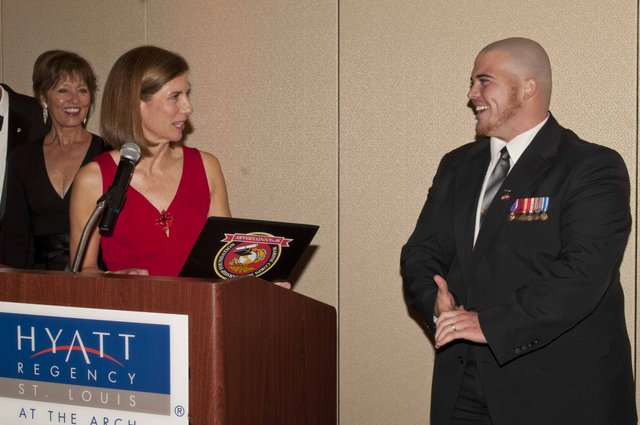 106183-20121207_MarineCorpsGala_010.jpg