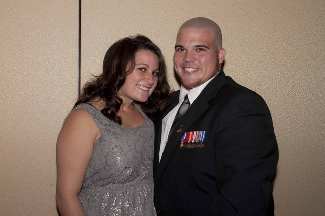 106185-20121207_MarineCorpsGala_016.jpg