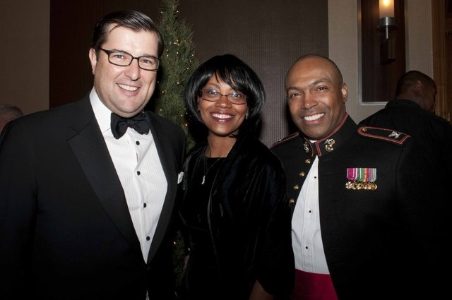 106188-20121207_MarineCorpsGala_020.jpg