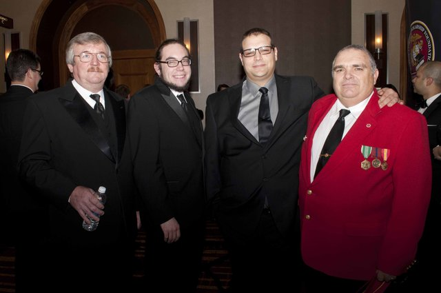 106194-20121207_MarineCorpsGala_026.jpg
