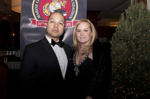 106195-20121207_MarineCorpsGala_027.jpg