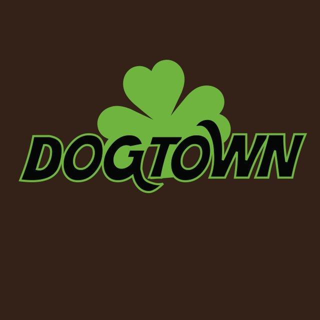 106356-dogtown-1.jpg
