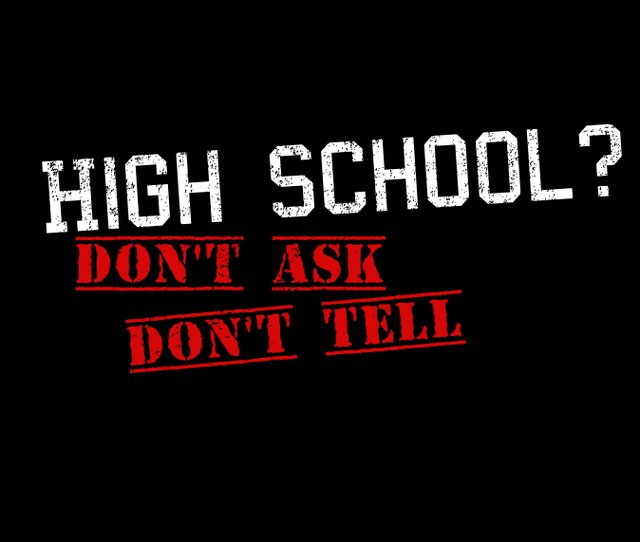 106360-highschooldontask.jpg