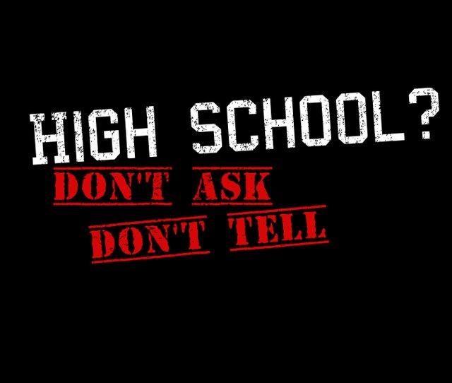 106360-highschooldontask.jpg