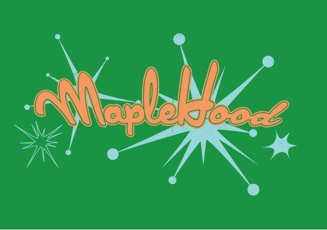 106361-Maplehood.jpg