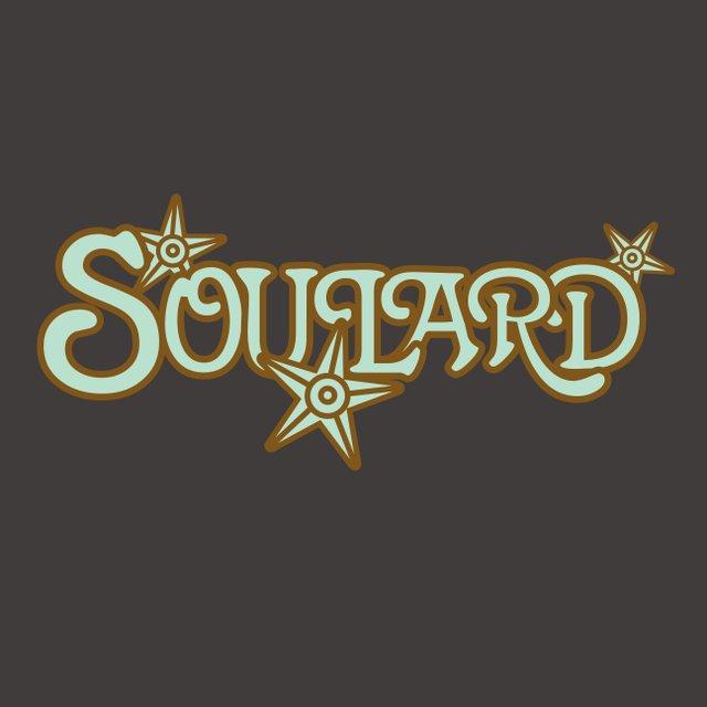 106365-soulard-1.jpg