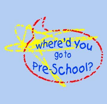 106370-preschool2.jpg