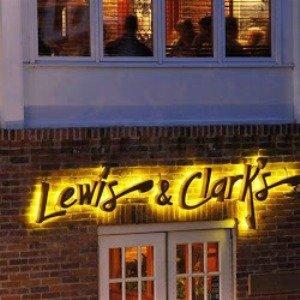 LewisClarks_sign.jpg