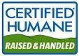 CertifiedHumane1.jpg