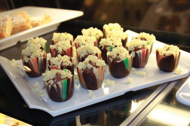 dessertcup.JPG