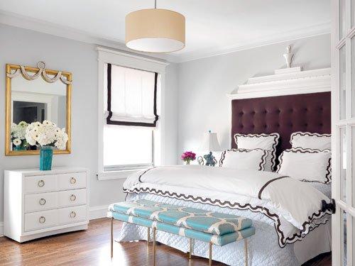 106428-Bedroom-small.jpg