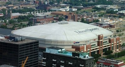 800px-Edward_Jones_Dome_KM.jpg