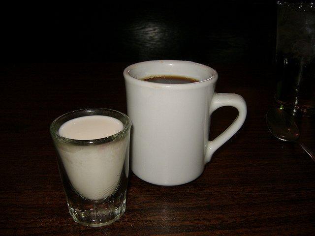 coffeeshot.jpg