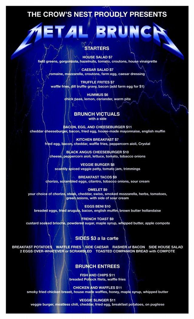 metal-brunch-menu1.jpg