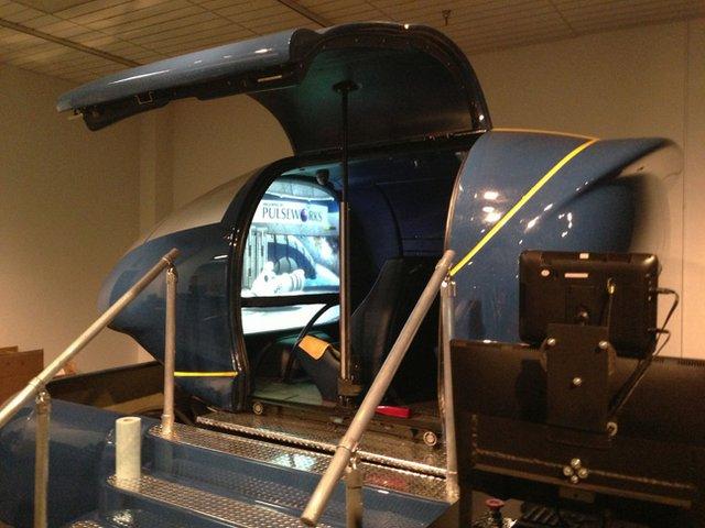 Simulator4.JPG