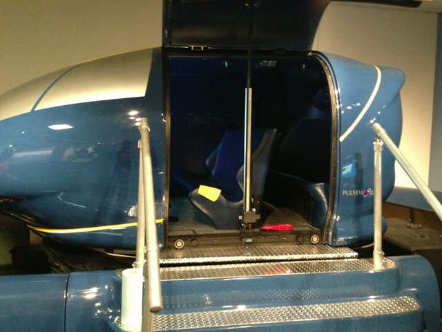 106422-Simulator5.JPG