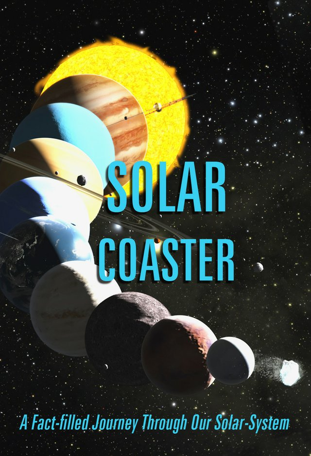 106423-SolarCoster.jpg