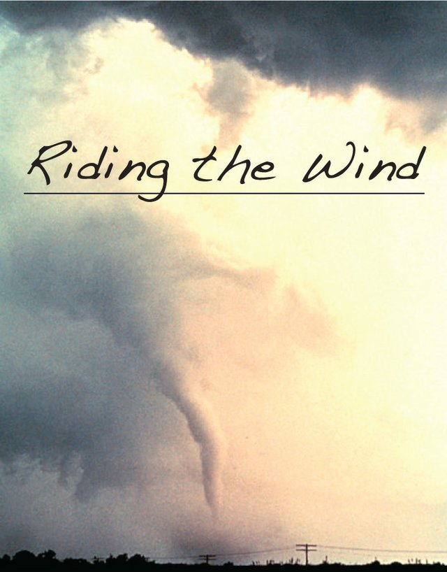 106424-ridingwind.jpg