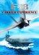 106425-F-18_Poster.jpg