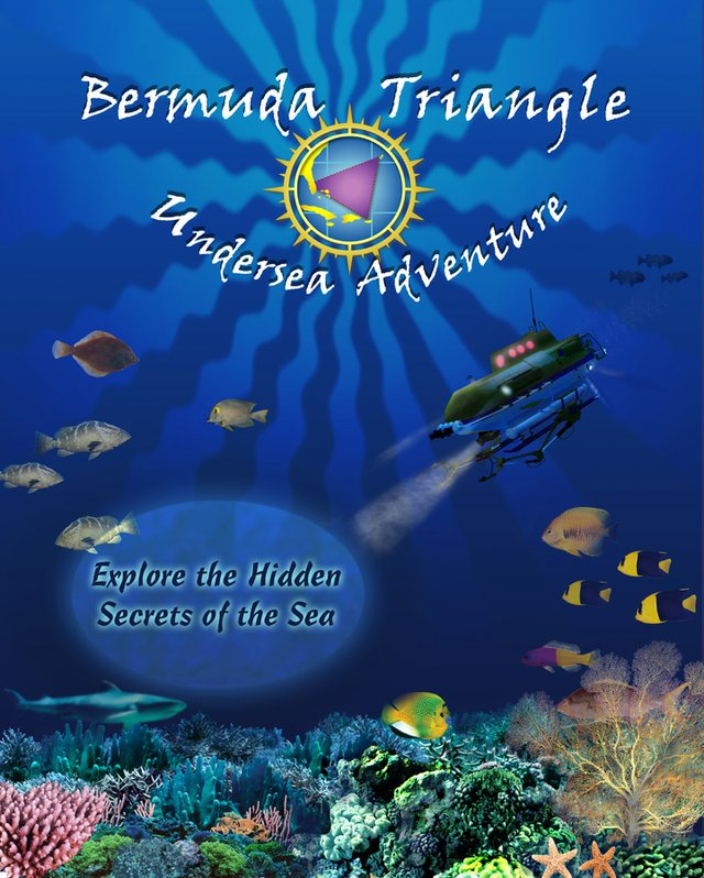 106426-Bermuda_Triangle.jpg