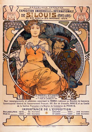french-heritage.jpg