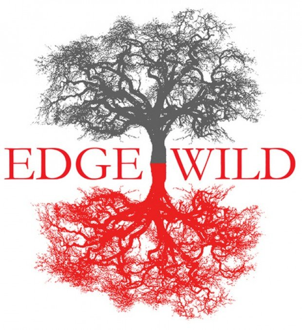 EdgeWild Restaurant and Winery