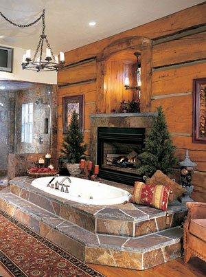 1-Bathtub-w-fireplace.jpg