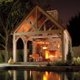 2 Poolside fireplace.jpg