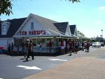 796px-Ted_Drewes.jpg