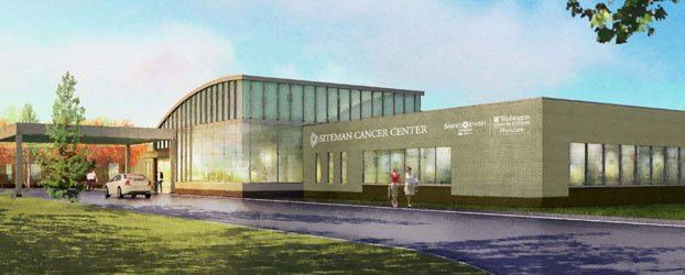 Siteman-Cancer-Center-South-County-web.jpg
