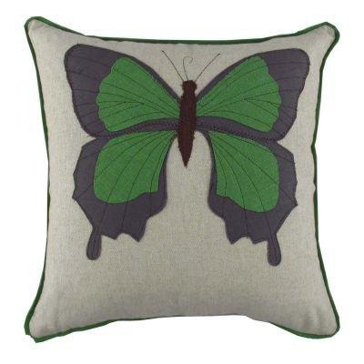 Butterfly_Pillow-Kelly_Main.jpg