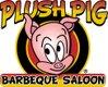 Plush-Pig-Barbeque_Saloon.jpg