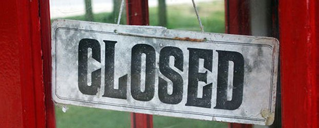 closed-sign-feature.jpg