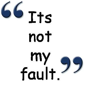 Not-My-Fault.jpg