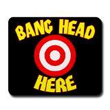 banghead2.png