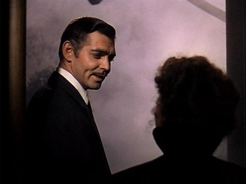 frankly-my-dear-i-dont-give-a-damn-gone-with-the-wind-500x375.jpg