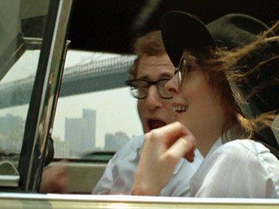 Diane-Keaton-drive-Annie-Hall_l.jpg