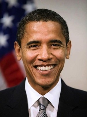 450px-Poster-sized_portrait_of_Barack_Obama.jpg
