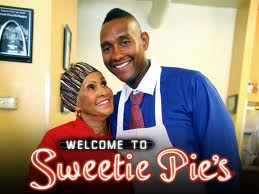 sweetiepies1.png