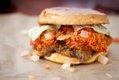 burger_h.jpg
