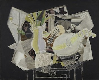 Braque-Vase_Palette_and_Mandolin_PRINT21.jpg