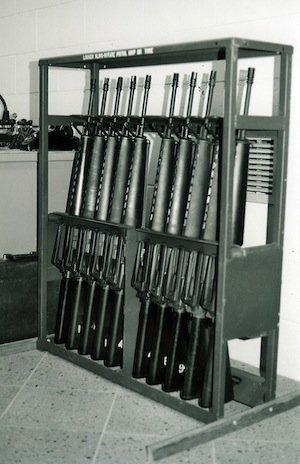 Rifle_Rack.jpg