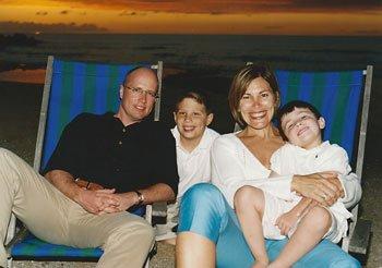 mccollum-family.jpg